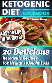 cheap seven days diet plan to lose weight find seven days diet