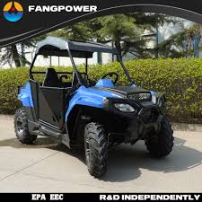 mini jeep atv mini jeep 250cc mini jeep 250cc suppliers and manufacturers at