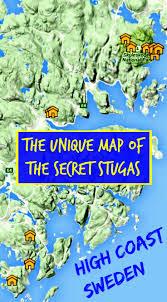 Find Map Coordinates 64 Best That U0027s The Spirit Härnösand Höga Kusten Images On