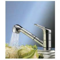kitchen faucet rmd 891
