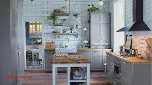 idee cuisine ikea table a manger ikea pour idees de deco de cuisine unique ilot