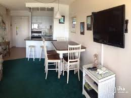 Cottage Rentals Virginia Beach by Virginia Beach Rentals For Your Vacations With Iha Direct