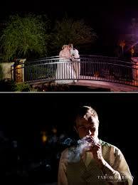 Oklahoma City Wedding Venues Chisholm Springs Wedding Hannah U0026 Seth U0027s Wedding At The Springs