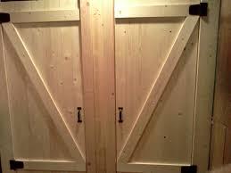 restaurant restroom doors u0026 19123563194891481935 restroom swing