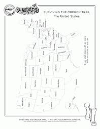 100 north america map coloring page the stylish as well as