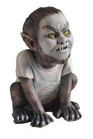 spirit halloween wolf mask 103 best build a haunt images on pinterest halloween stuff