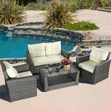 Patio Table Accessories by Patio Furniture Backyard Patio Party Party Tents