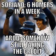Meme Ny - 28 best mlb memes images on pinterest sports memes meme meme