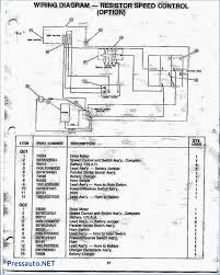 ez go drive diagram ez wiring diagrams