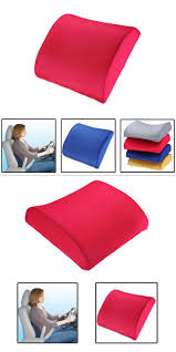 Buy Foam Couch Cushions Couch Cushion Replacement Foam Canada Cushions Decoration