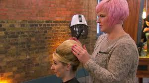 bbc three hair series 1