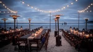 Monterey Wedding Venues Unique Venues Monterey County Weddings
