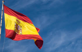 What Does The Flag Of Panama Represent Do The Spanish Still Take A Siesta