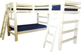 pictures of bunk beds with desk underneath loft beds with desks the owner builder network loft bed with desk