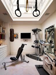 home gym design ideas renovations u0026 photos