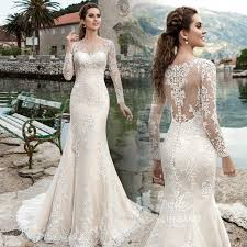 sundress wedding dress 18 best islamic wedding gowns dresses for muslim brides images