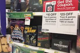 black friday 15 at target coupon cartwheel save up to 75 00 on games at target the