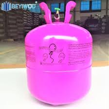 helium tank for sale china small disposable helium gas cylinder helium tank for sale