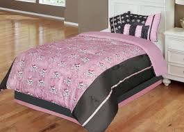 bed sets for teenage girls best girls comforter sets and ideas u2014 all home design ideas