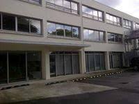 location bureau ile de location bureau en île de annonces bureaux à louer
