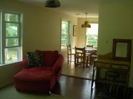 Cottages In Niagara Falls by 3br Cottage Vacation Rental In Grand Island New York 2301