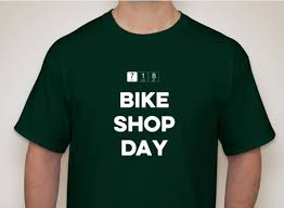 nyc retailer plans first annual bike shop day invites other ibds