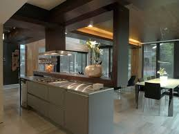 kitchen designers london a very creative kitchen design idea with an impressive wood