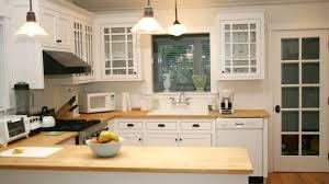 retaper sa cuisine rénover sa cuisine pour vendre immobilier casa