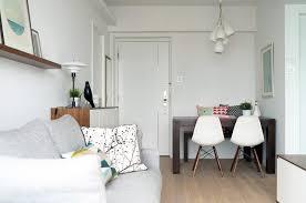small apartment living room wonderful living room ideas apartment 1000 ideas about small