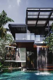 956 best luxury homes images on pinterest architecture luxury