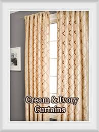 Rust Colored Kitchen Curtains Curtains By Color Bestwindowtreatments Com