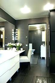 bathroom paint colors ideas gray and brown bathroom color ideas popular gray and brown bathroom
