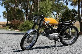 bikepics 1969 suzuki tc 120 motorcycles pinterest suzuki