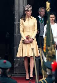 duchess kate duchess kate recycles emilia wickstead dress 78 times kate middleton recycled her clothes coats bespoke and