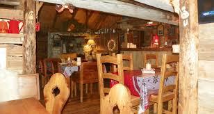chambre d hotes orcieres gite du bois de l ours à orcières 30015