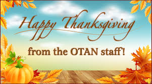 otan outreach and technical assistance network