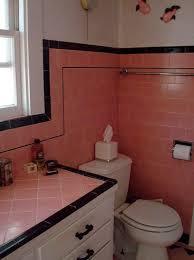 tiles inspiring burgundy floor tile burgundy tile wall and