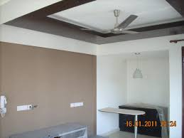 living room design ideas with modern gypsum ceiling board curved