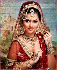 traditional indian jewellery and it s cultural importance