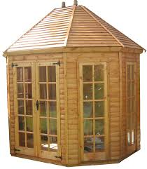 sheds south wales garden sheds south wales