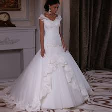 wedding dresses for sale online online get cheap wedding dresses sale online aliexpress