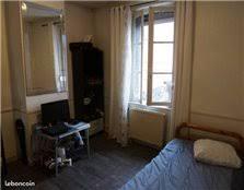 chambre etudiant amiens location appartement 30 m meuble appartement à louer