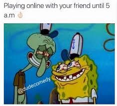 Online Friends Meme - meme dump 21 album on imgur