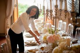 Wedding Coordinator Laura Frappa Italy Wedding Planner Exclusive Italy Weddings Blog