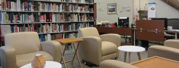 kawasaki reading room department of modern languages and