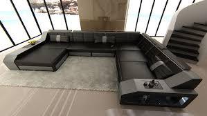 u sofa xxl sofa u sofa xxl