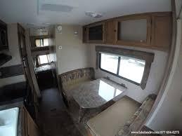 2013 layton joey select 249 travel trailer 3226 lakeland rv