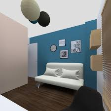 chambre bleu turquoise et taupe chambre taupe et bleu 100 images chambre bleu canard et taupe