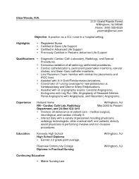 college grad resume template resume template college graduate student no work experience