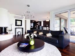 le national de montreux luxurious 2 bedroom apartment